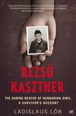 Rezso Kasztner