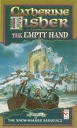 The Empty Hand
