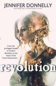 Jennifer Donnelly - Revolution