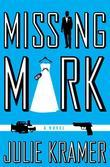 Missing Mark
