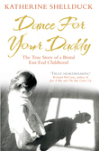 Dance for your Daddy