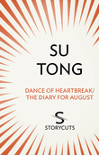 Dance of Heartbreak/The Diary for August (Storycuts)