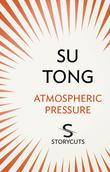 Atmospheric Pressure (Storycuts)