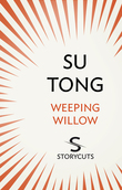 Weeping Willow (Storycuts)