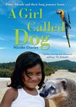 A Girl Called Dog