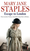 Escape To London