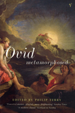 Ovid Metamorphosed