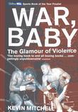 War, Baby