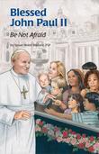 Saint John Paul II (Ess)