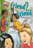 Friend 2 Friend