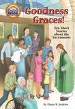 Goodness Graces CQR