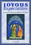 Joyous Expectations