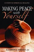 Making Peace with Yourself
