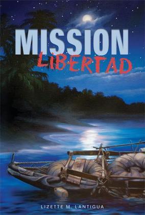Mission Libertad