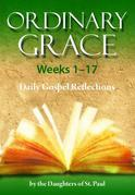 Ordinary Grace 1-17