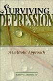 Surviving Depression