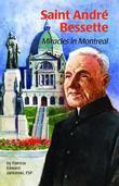 Saint Andre Bessette