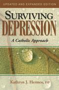 Surviving Depression: A Catholic Approach