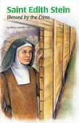Saint Edith Stein