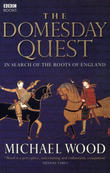 The Domesday Quest