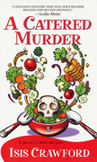A Catered Murder