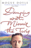 Dancing With Minnie The Twig