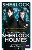 Sherlock: The Adventures of Sherlock Holmes