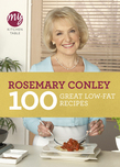 My Kitchen Table: 100 Great Low-Fat Recipes