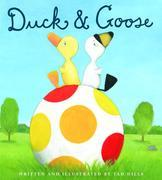 Duck & Goose