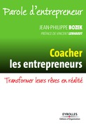 Coacher les entrepreneurs