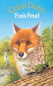 Fox's Feud