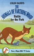 Battle For The Park