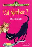 Cat Number Three