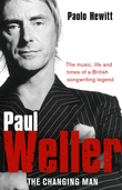 Paul Weller - The Changing Man