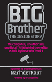 Big Brother: The Inside Story