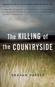 The Killing Of The Countryside