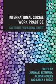 International Social Work Practice: Case Studies from a Global Context