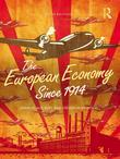 The European Economy Since 1914