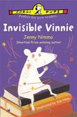 Invisible Vinnie