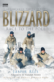 Blizzard - Race to the Pole