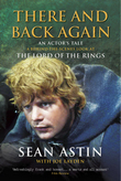 There And Back Again: An Actor's Tale