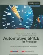 Automotive SPICE in Practice: Surviving Implementation and Assessment