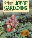 Joy of Gardening