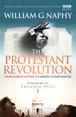 The Protestant Revolution