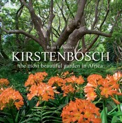 Kirstenbosch - the most beautiful garden in Africa