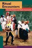 Ritual Encounters: Otavalan Modern and Mythic Community