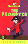 The Prompter