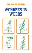 Wonders In Weeds