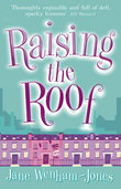 Raising The Roof