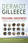 Touching Greatness